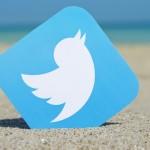 Twitter собирается в 2018 году перенести данные россиян на территорию РФ