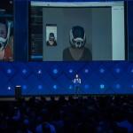 Конференция F8 сделала ещё больший шаг, навстречу виртуальной реальности