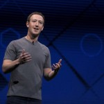 Теперь Facebook будет платить всем создателям видео контента