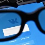 Мобильный оператор ВКонтакте начнёт работу уже в середине июня
