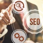 Рейтинг SEO глазами клиентов 2017 уже в сети