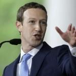 Цукерберг и Маск не разделяют мнения по поводу искусственного интеллекта
