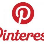 Pinterest даёт возможность публиковать рекламу с автопроигрыванием всем желающим