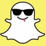 Snapchat несёт серьёзные убытки