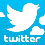 В Twitter тестируется функция автопродвижения твитов