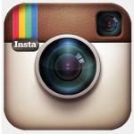 Поступило важное сообщение от Instagram