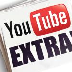 На ресурсе YouTube введены новшества