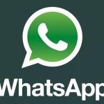 Была произведена фишинговая атака на аудиторию мессенджера WhatsApp