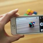 Apple будет платить за фото в Instagram, которые сделаны на Айфоне
