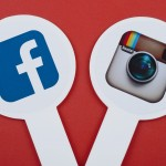 Instagram даст возможность Stories превращать в рекламные объявления