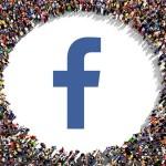 Facebook подкорректировал опции таргетинга