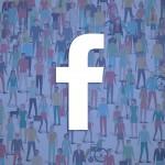 Facebook подготовил новый отчёт