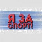 У CarPrice и Одноклассников стартует новый проект