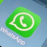 В WhatsApp нашли недостаток