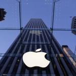 Apple подтвердила медленную скорость работы своих смартфонов