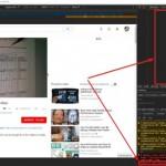 YouTube – площадка для скрытого майнинга