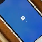Facebook хочет отключить свой виртуальный помощник