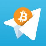 Telegram собирается запустить свою криптовалюту