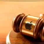 Россиянин судится с Apple
