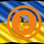 В Украине могут легализовать криптовалюту