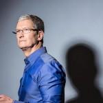 Apple приняла ответные действия