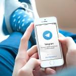 В сети есть поддельная криптовалюта от Telegram