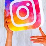 Instagram сообщил о нововведениях