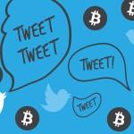 Twitter собирается запретить рекламировать ICO и криптовалюту
