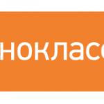 Одноклассники презентовали сервис для распознавания лиц
