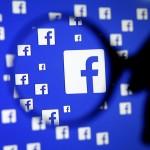 Facebook будет бороться с мошенниками с помощью машинного обучения