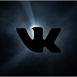 Выручка от рекламы во ВКонтакте выросла в два раза