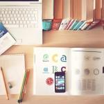 ВКонтакте готовит специальный курс для работников благотворительной сферы