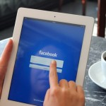 Facebook теперь будет понижать в выдаче ссылки на низкокачественные сайты