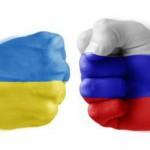 Новые санкции против России могут обойтись Украине в миллиард долларов