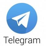 Telegram будет работать совместно с российскими банками