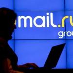 Компания Mail.ru Group запустила новый мессенджер