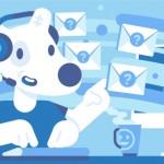 За рекламы ВКонтакте с кнопкой перехода теперь придётся платить