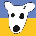 Украинцы не хотят покидать ВКонтакте