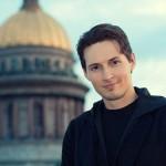 Павел Дуров сделал сообщение о попытках ФБР подкупить сеть Telegram
