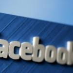 Facebook запустила два новых инструмента для таргетинга