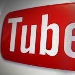 YouTube готов выплатить компенсацию всем рекламодателям