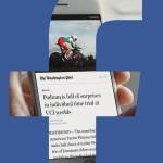 Компания Facebook будет тестировать подписку на Instant Articles осенью