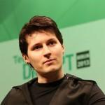 Павел Дуров сообщил о том, что в Иране нет и не может быть серверов Telegram